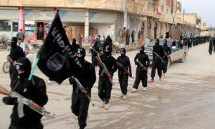Франция будет вместе с Турцией бороться с ИГ