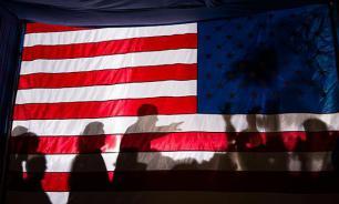 """ИноСМИ раскрыли, почему в """"панамском вбросе"""" нет американцев"""