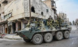 Опровергнуто: русские ЧВК не убивают солдат НАТО из мести