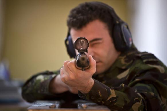 """""""Цивилизованный"""" румынский журналист удивился """"деградации"""" Украины"""
