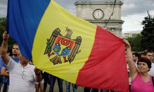 Молдавия просит у США помощи в утилизации боеприпасов в Приднестровье