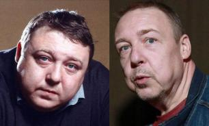 Семчев рассказал, как похудел на 100 кг и чем это обернулось