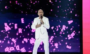 """Венгрия не примет участие в """"Евровидении-2020"""""""