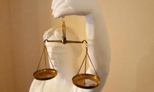 Суд вынес приговор создателям приюта для пенсионеров в Перми