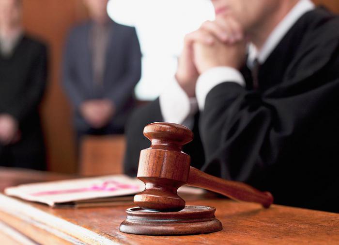 В Черногорском суде рассмотрят вопрос о политическом убежище Тельману Исмаилову