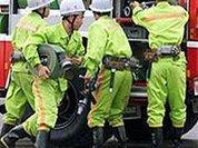 В результате двух инцидентов в Китае погибли люди