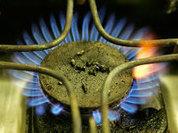 Зловоние в российском секторе газа