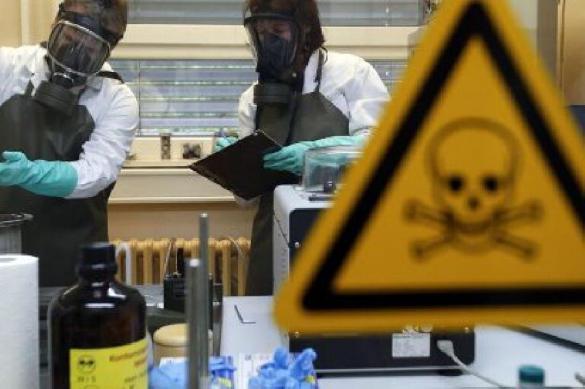 Ученые и журналисты: США заранее готовились к COVID-19 1482450_five