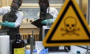 Ученые и журналисты: США заранее готовились к COVID-19
