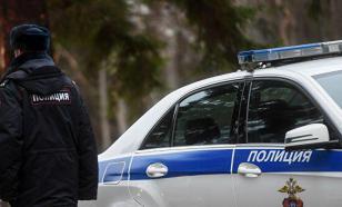 Жителя Искитима задержали за одиннадцать разбойных нападений