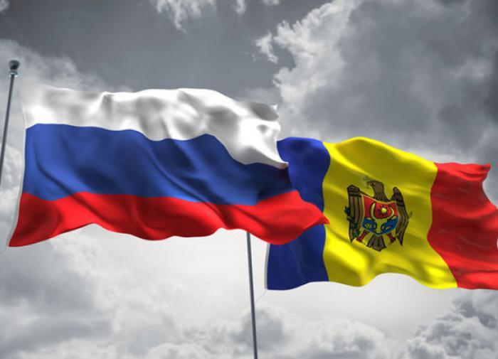 Эксперт: помощь России действительно важна Молдавии