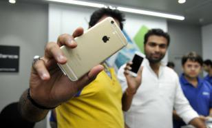 Владельцев iPhone ждет экстренное обновление гаджетов