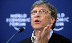 Гейтс указал нафатальные ошибки Европы иСША вначале пандемии