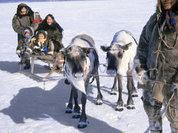 Безопасность Арктики начинается с Ямала