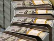 К черту мир! Пусть рулит доллар?