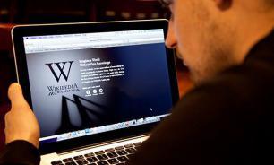 Роскомнадзор будет изымать из сети пиратский контент заблокированных сайтов