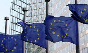 Александр Рар: Зеркало австрийских выборов отражает полярные процессы в Европе