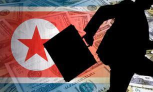 Партийный генерал украл у Ким Чен Ына $40 миллионов и сбежал из КНДР