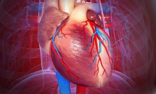 Как снизить риск сердечно-сосудистых заболеваний