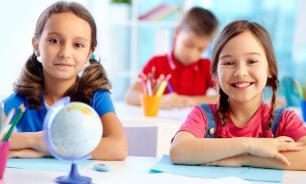 Власти не будут убирать уроки религии в начальной школе