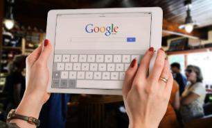 В Google Stadia добавлена система достижений