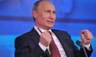Политконсультант Куртов: решать проблемы должен социум, а не президент