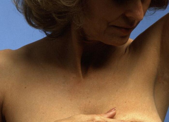 Психолог Светлана Шарко: при онкологии важно не застрять в боли