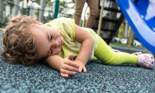 Откуда у страха ноги растут: почему взрослые гонят детей с особенностями
