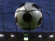 Футболисты российской сборной проиграли словакам