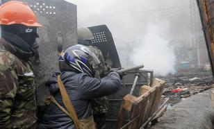 Украина признала: Экс-глава СБУ лгал о роли России в событиях на Майдане