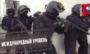 Международный рейтинг: бойцы спецподразделений в РФ и за рубежом