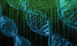 Эксперимент с геном китайских близнецов: нужно ли редактировать людей?