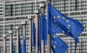 В Европе посчитали, сколько денег надо, чтобы избежать увольнений