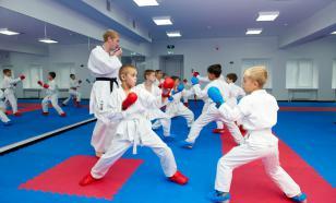 В ГД оценили введение пособия для детей, занимающихся спортом