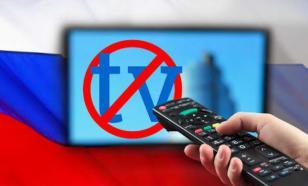 Почему власти Армении боятся ТВ России?
