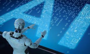 """""""Вкалывают роботы, счастлив человек"""": грозит ли нам бунт ИИ"""
