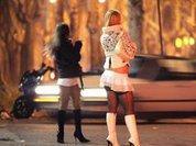 Криминал: проститутка травила и грабила клиентов в Москве