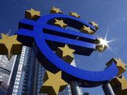 ЕС готовится расширить санкции против российской экономики