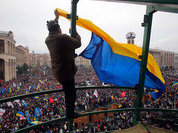 МФВ правительству Украины: сначала радикальные реформы, потом  новое кредитование