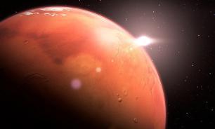 NASA: найден ответ, как на самом деле выглядят пришельцы и где они живут