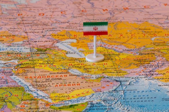 РФ, КНР и Иран проведут учения в Индийском океане и Оманском заливе