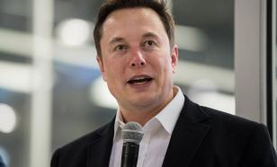 Илон Маск планирует чипировать людей в 2020 году