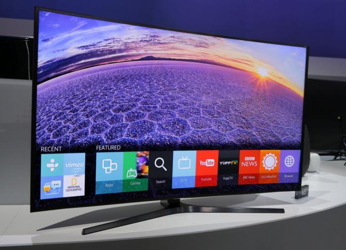 Cello и Google представляют бюджетные смарт-телевизоры на Android