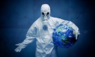 Врач-терапевт оценил прогноз Билла Гейтса о неизбежности новой пандемии