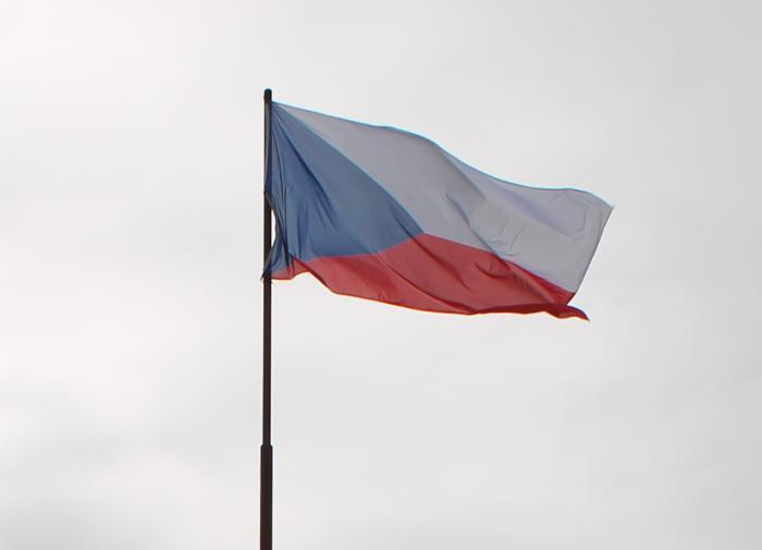 Семеро смелых: в МИД Чехии уточнили число остающихся дипломатов