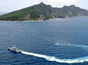 США отразят китайский удар по Филиппинам