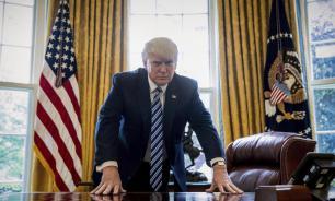 NBC: адвокаты, нанятые Трампом, опровергнут его связи с Россией