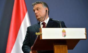 НАТО требует от Венгрии уступок по Украине