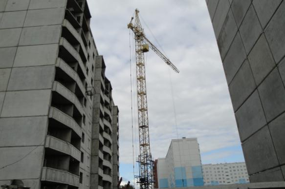 Новосибирск: продается гражданская позиция