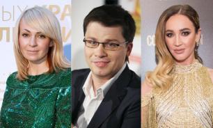 Суд разберется: знаменитости, которым пришлось делить жилье